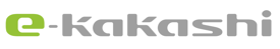 e-kakashi_logo3