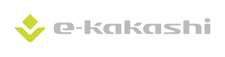 e-kakashi